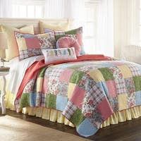 Donna Sharp Sunny Patch Quilt