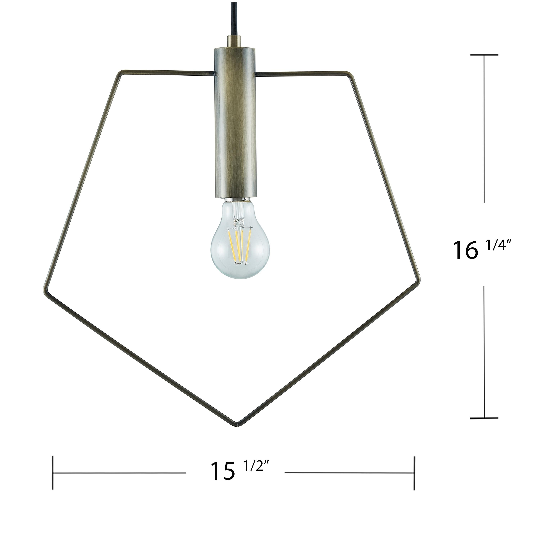 Loft Light Wiring Diagram