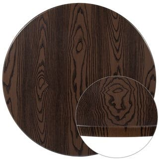 Buy Round Kitchen Amp Dining Room Tables Online At Overstock