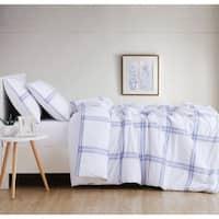 The Gray Barn Imelda Cotton 3-piece Comforter Set