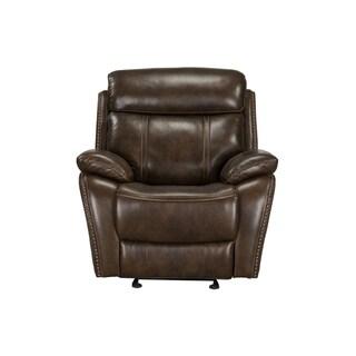 Marvelous Top Product Reviews For Standard Furniture Edmond Power Machost Co Dining Chair Design Ideas Machostcouk