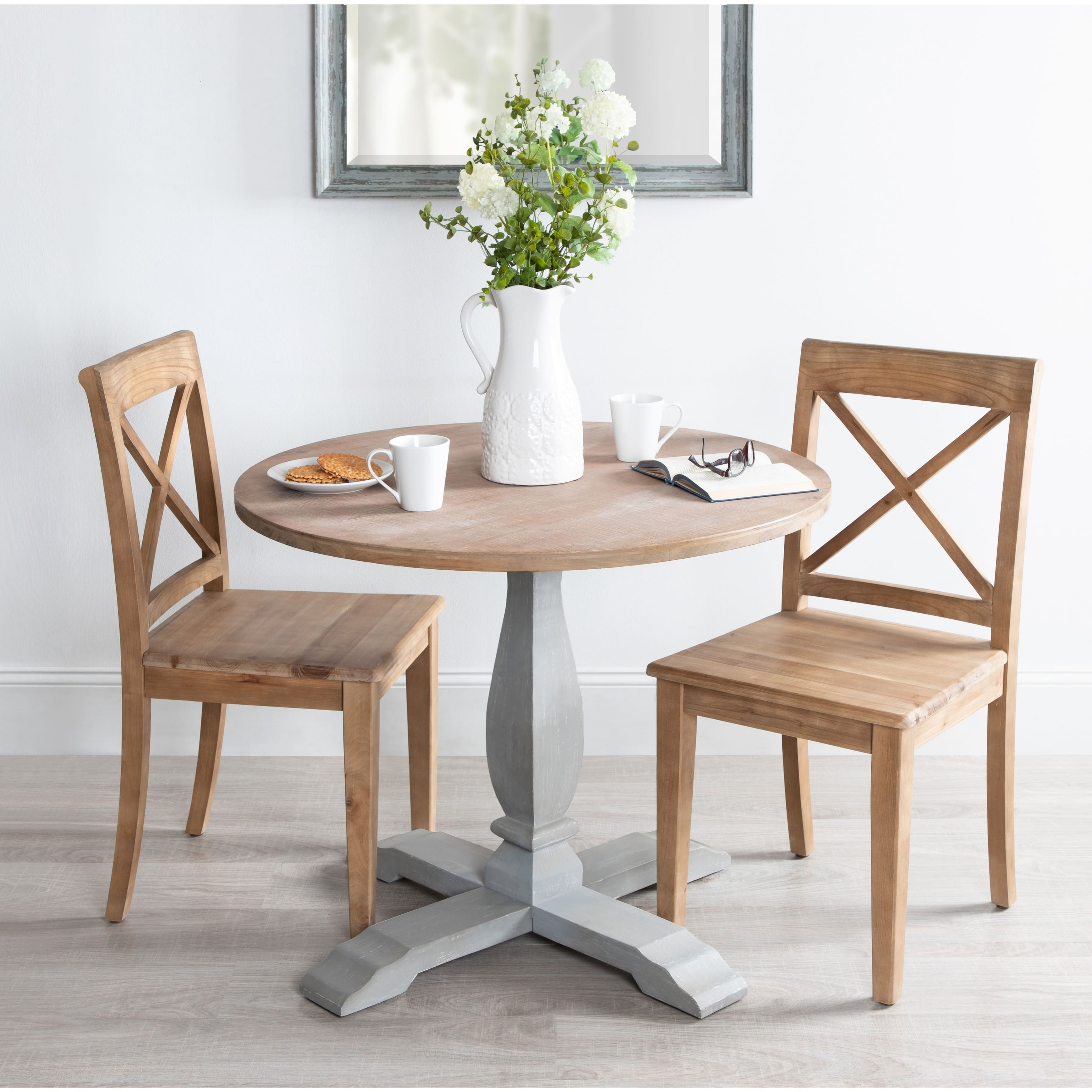 Best Deals On Dining Table And Chairs: Buy Kitchen & Dining Room Tables Online At Overstock