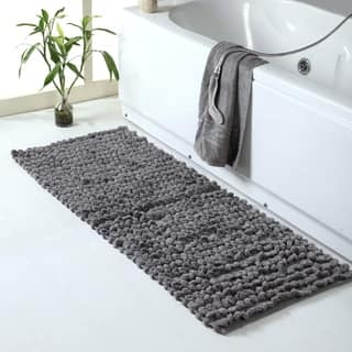 Buy Bathroom Rugs Online At Overstock Our Best Bath Rugs Bath