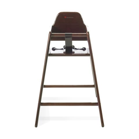 Foundations NeatSeat Food Service/Restaurant High Chair