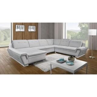 UPITER XL Sectional Sleeper Sofa