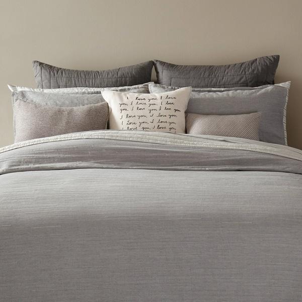 Ellen DeGeneres Tulare Decorative Throw Pillows