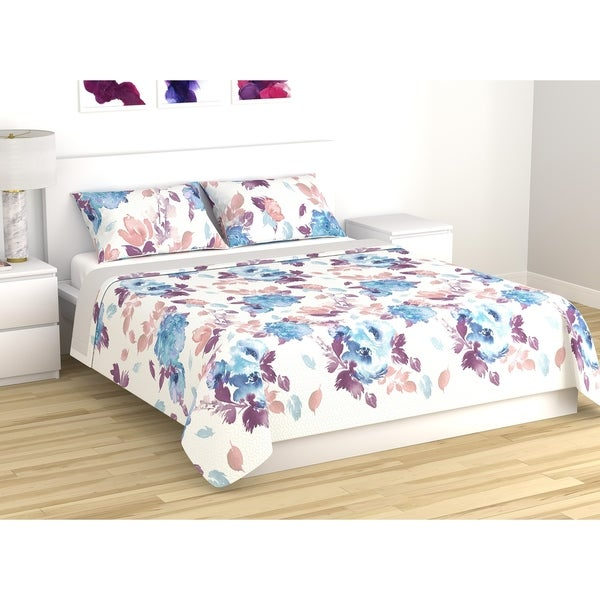 Comforter Set 2 Piece Twin Arianna