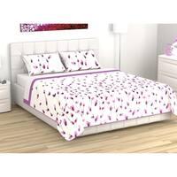 Comforter Set 3 Piece Full-Queen Larissa
