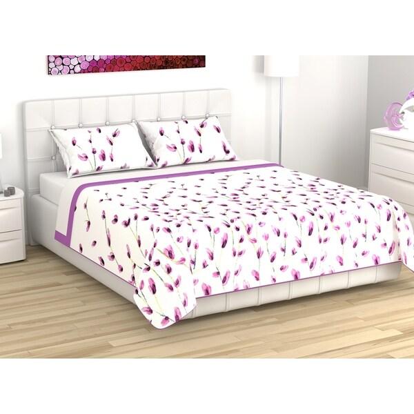 Comforter Set 2 Piece Twin Larissa