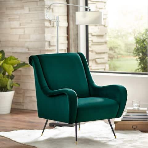 Lifestorey Capri Chair