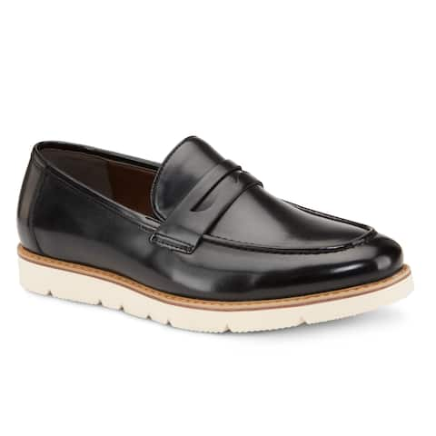 Xray Men's Brody Loafer Dress Shoe