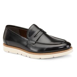 Xray Men's Brody Loafer Dress Shoe