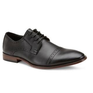 Xray Men's Marc Derby Dress Shoe
