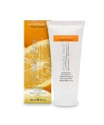 Hydra Mar Dead Sea Minerals 6-ounce Facial Cleanser