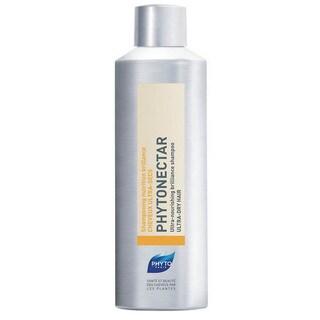 Phyto Phytonectar Ultra Nourishing 6.7-ounce Shampoo