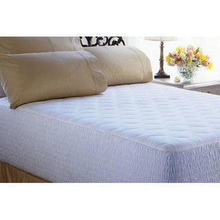 Beautyrest Hotel Mattress Pad