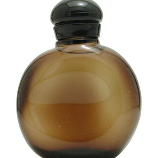 Halston 4.2-ounce Z-14 Aftershave Lotion for Men