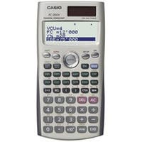 Casio Financial Calculator w/ Direct Mode Key