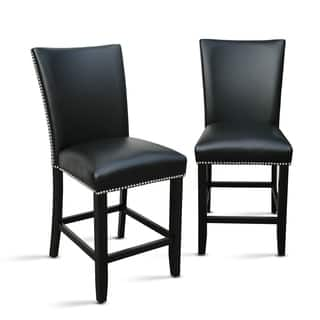 Buy Parsons Chair Kitchen Dining Room Chairs Online At Overstock