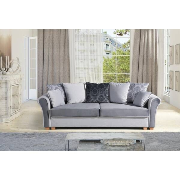 Sensational Fiesta Sleeper Sofa Pabps2019 Chair Design Images Pabps2019Com