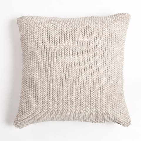 Cottage Home Calab Cotton Pillow
