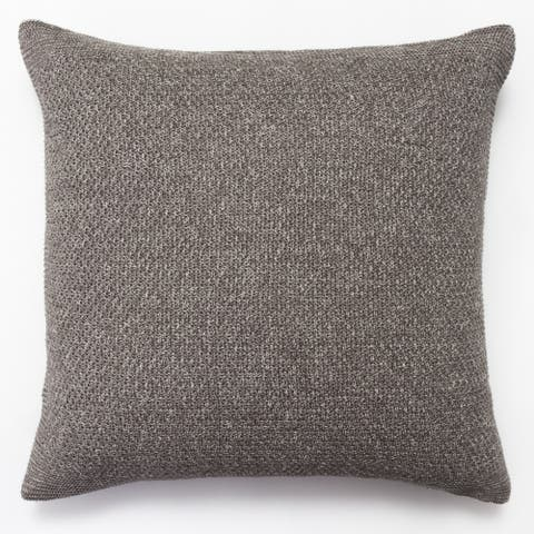 Cottge Home Lizzie Linen Pillow