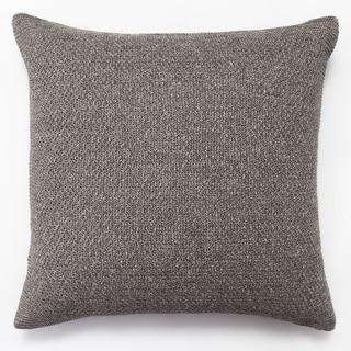 Cottge Home Lizzie Linen Pillow
