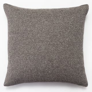 Buy Size 24 X 24 Square Throw Pillows Online At Overstock