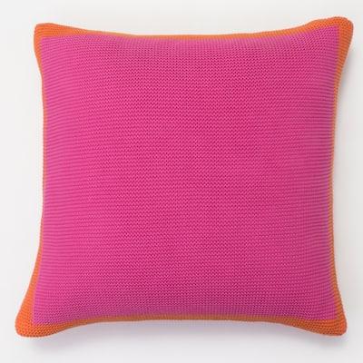 Bernie Pillow