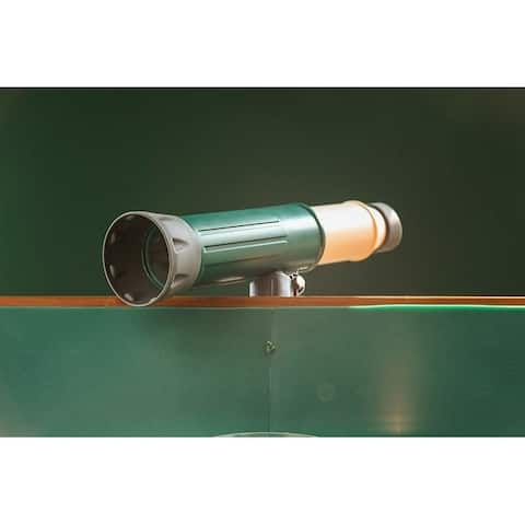 Telescope Playset Toy