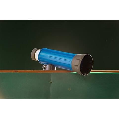 Telescope Playset Toy
