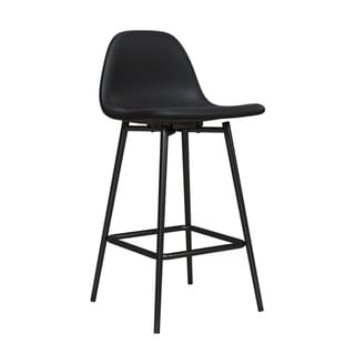 Terrific Buy Mid Century Modern Counter Bar Stools Online At Machost Co Dining Chair Design Ideas Machostcouk
