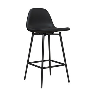 Super Buy Mid Century Modern Counter Bar Stools Online At Camellatalisay Diy Chair Ideas Camellatalisaycom
