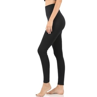 1f0b6a32190fca Buy Leggings Sale Online at Overstock | Our Best Pants Deals