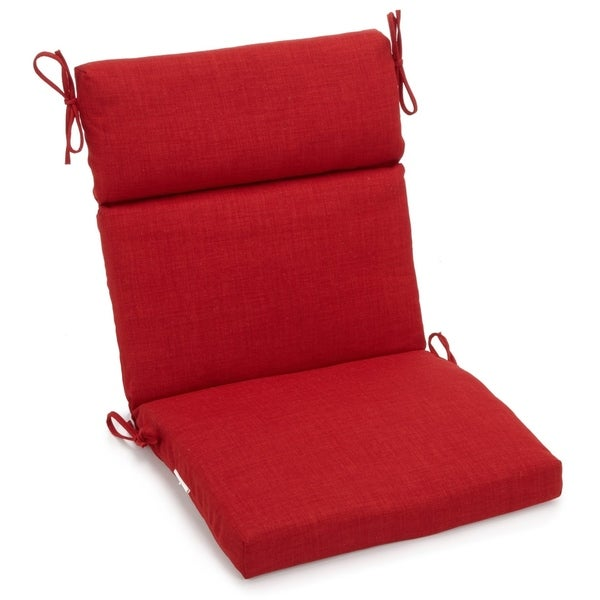 Shop Blazing Needles 3-Section Indoor/Outdoor Chair