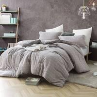Farmstead - Oversized Comforter - 100% Yarn Dyed Cotton Bedding