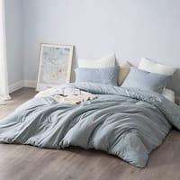 Borgo - Oversized Comforter - Supersoft Microfiber Bedding