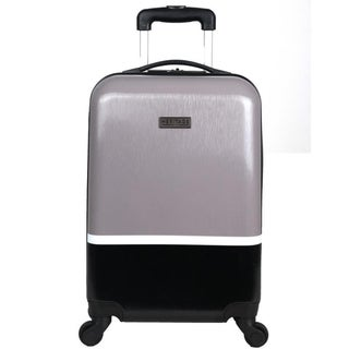e4ec281d6012 Heritage Travelware Luggage | Shop Online at Overstock