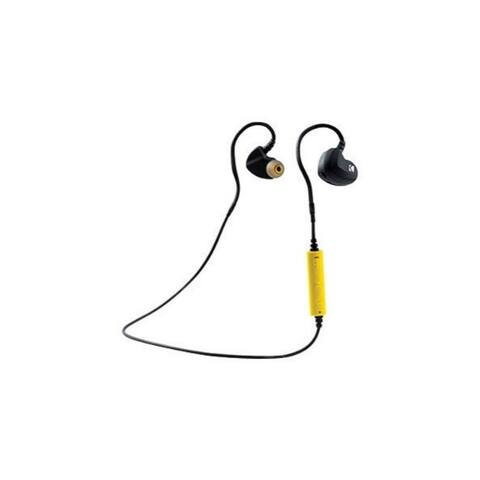 KICKER Bluetooth Wireless Earbuds 1 pair