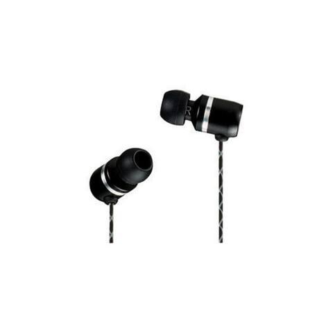KICKER Earbuds 1 pair