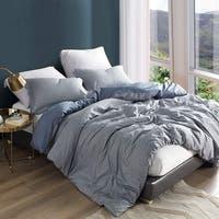 Ticha Dolina - Oversized Duvet Cover - 100% Cotton Bedding