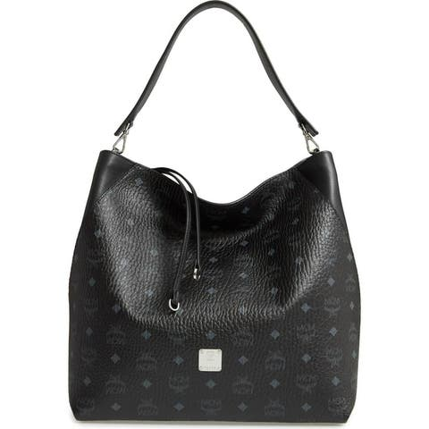 41e8acac14f6 Buy Hobo Bags Online at Overstock | Our Best Shop By Style Deals