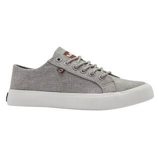 Lamo Womens Grey Vita Sneaker