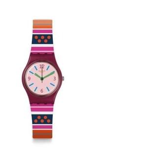 Best Jewelryamp; WatchesShop At Our Swatch Deals Online fy7b6g