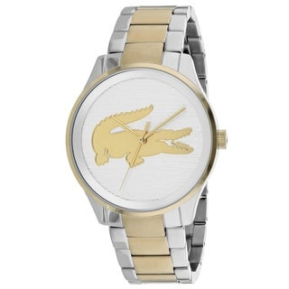 Lacoste Women's Victoria Watch - 2001034 - N/A
