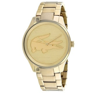Lacoste Women's Victoria Watch - 2001016 - N/A
