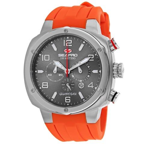 Seapro Men's Guardian Watch - SP3344