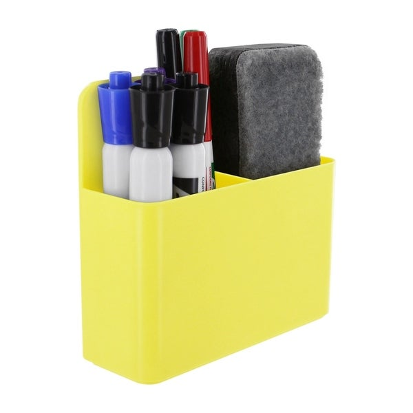 Shop Thornton s Office Supplies Magnetic Whiteboard Marker Holder ... 5e99ef5a6be8
