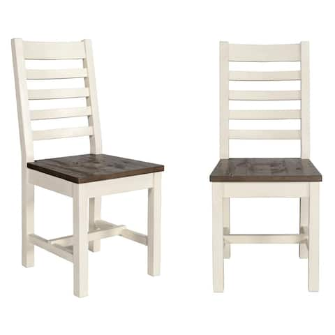 Admirable Buy Reclaimed Wood Kitchen Dining Room Chairs Online At Interior Design Ideas Gentotryabchikinfo