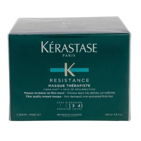 Kerastase Resistance Masque Therapiste, 200 ml / 6.8 oz